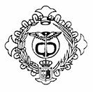 Colegio Agentes Comerciales de La Rioja
